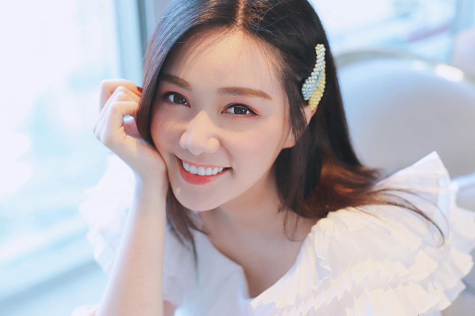 【中秋分開過】馬國明與高海寧網上傳情 女友湯洛雯留言爆喊