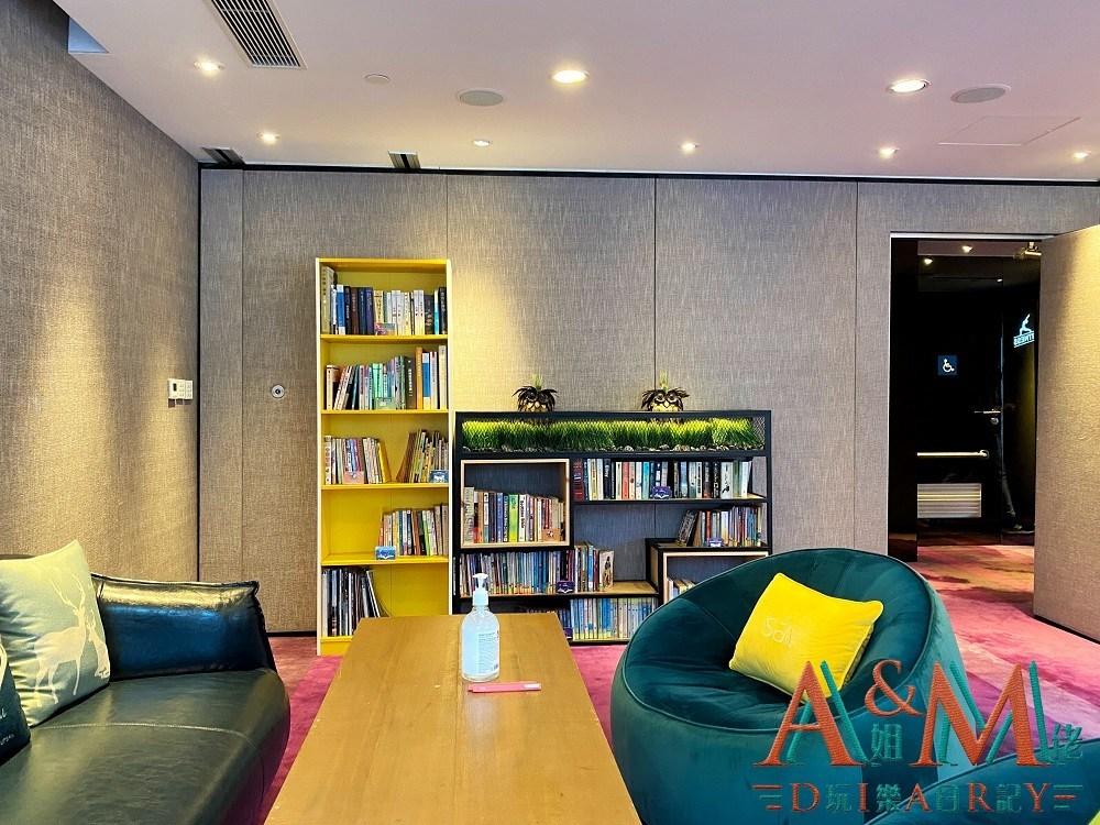 〈好遊〉香港月租酒店及Staycation之選 香港逸酒店