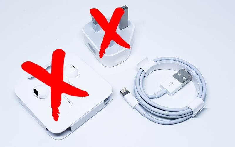iPhone 12發布日期確認?但可能無火牛無耳機