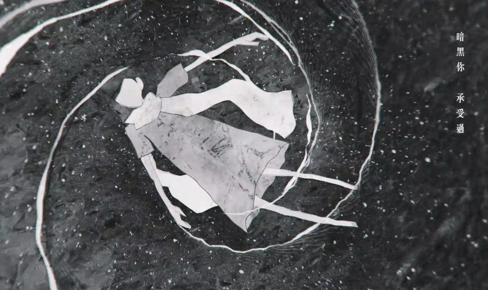 【有片】鄭欣宜新歌《小夜燈》 Wyman送給成年人的兒歌