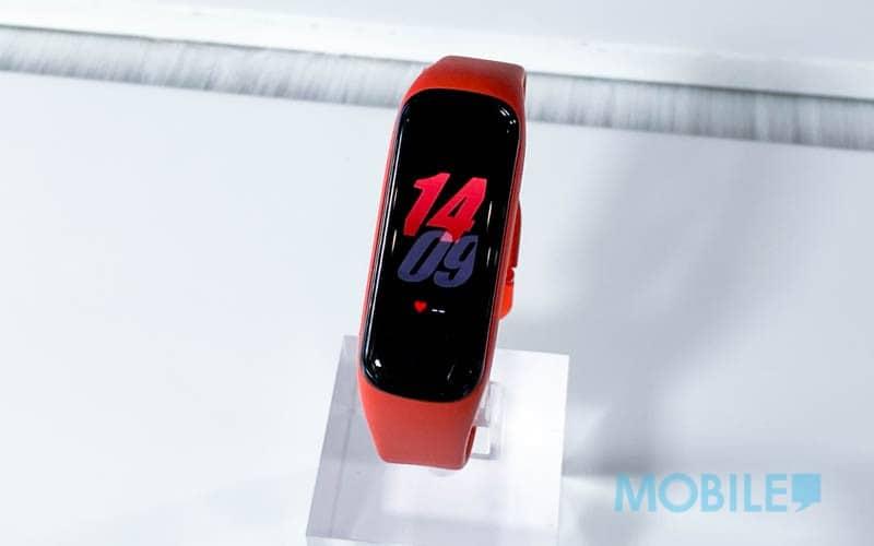 快過 AirPower!Samsung 3 合 1 無線充電板到港、同場尚有 Galaxy Fit2 健康手環