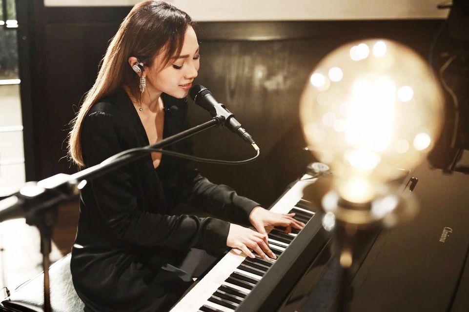 【衝出國際】AGA入圍EMA 與金曲歌后魏如萱角逐「大中華區最受歡迎藝人」