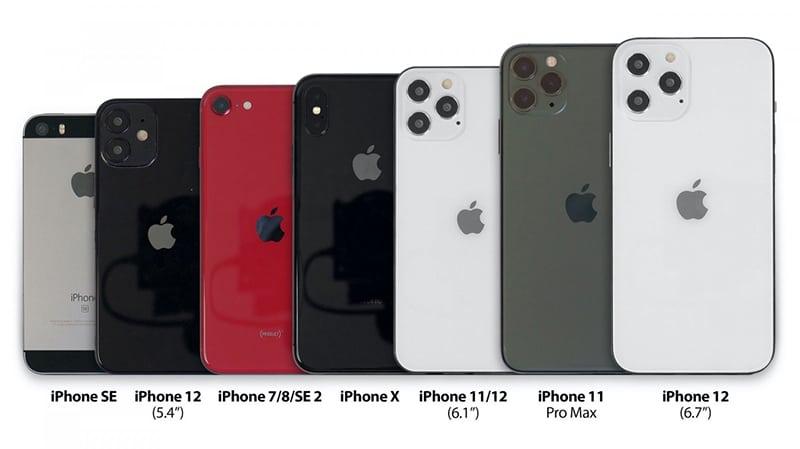 豈止新 iPhone,今晚 Apple Event 可能有佢哋