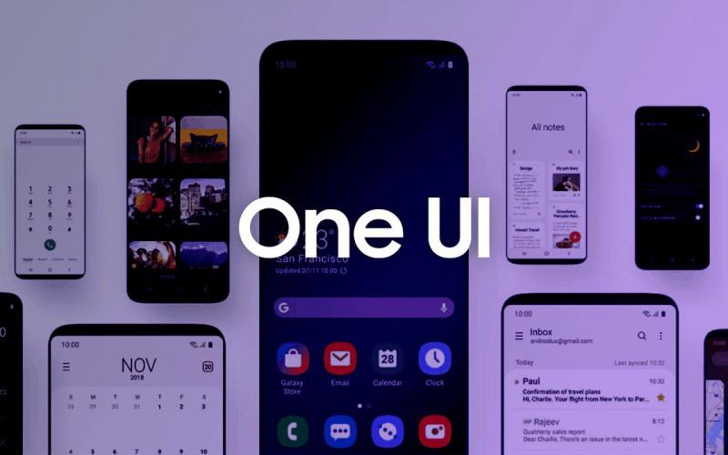 有甚麼 SAMSUNG 手機可以升級到 One UI 3.0?外媒流出升級名單!