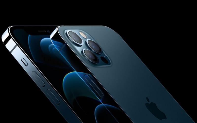 前OPPO副總裁沈義人短評 iPhone 12:A14處理器以制程技術換取低功耗,這比Android配大電池更聰明
