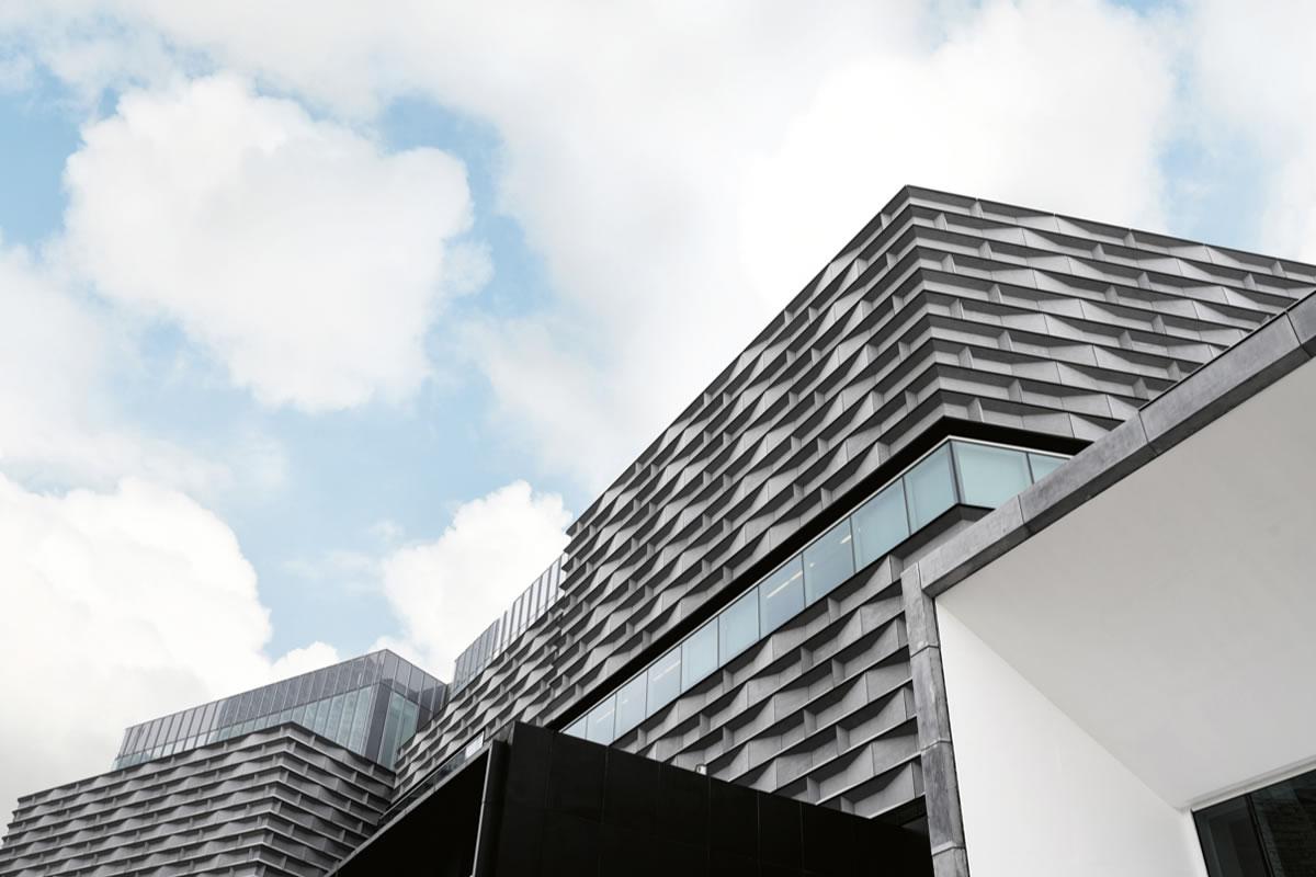香港藝術館首次與意大利烏菲茲美術館合作 重現文藝復興大師盛世作品