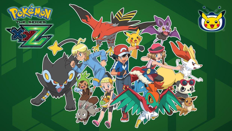 不能說的秘密?內地Pokémon角色改名 刪走負面字眼「死」、「毒」、「偷」