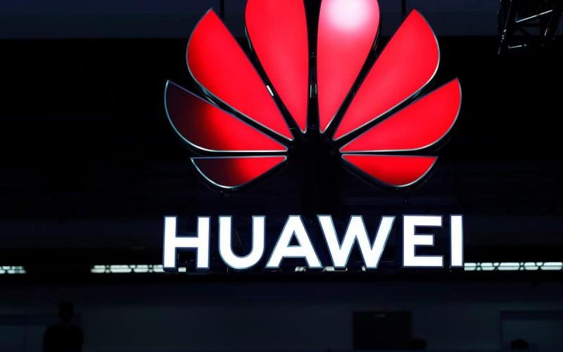 HUAWEI 禁令有望鬆綁?傳美國允許晶片製造商向 HUAWEI 非 5G 業務供貨