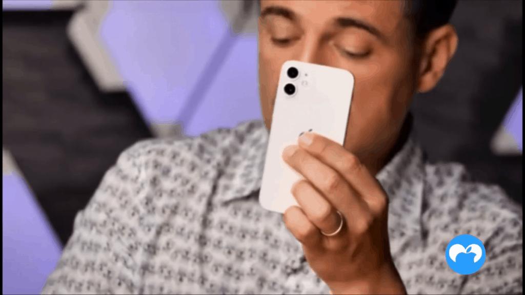 iPhone 12 mini 成歷代最高輻射量 iPhone!超 iPhone 11 Pro Max 3.5 倍