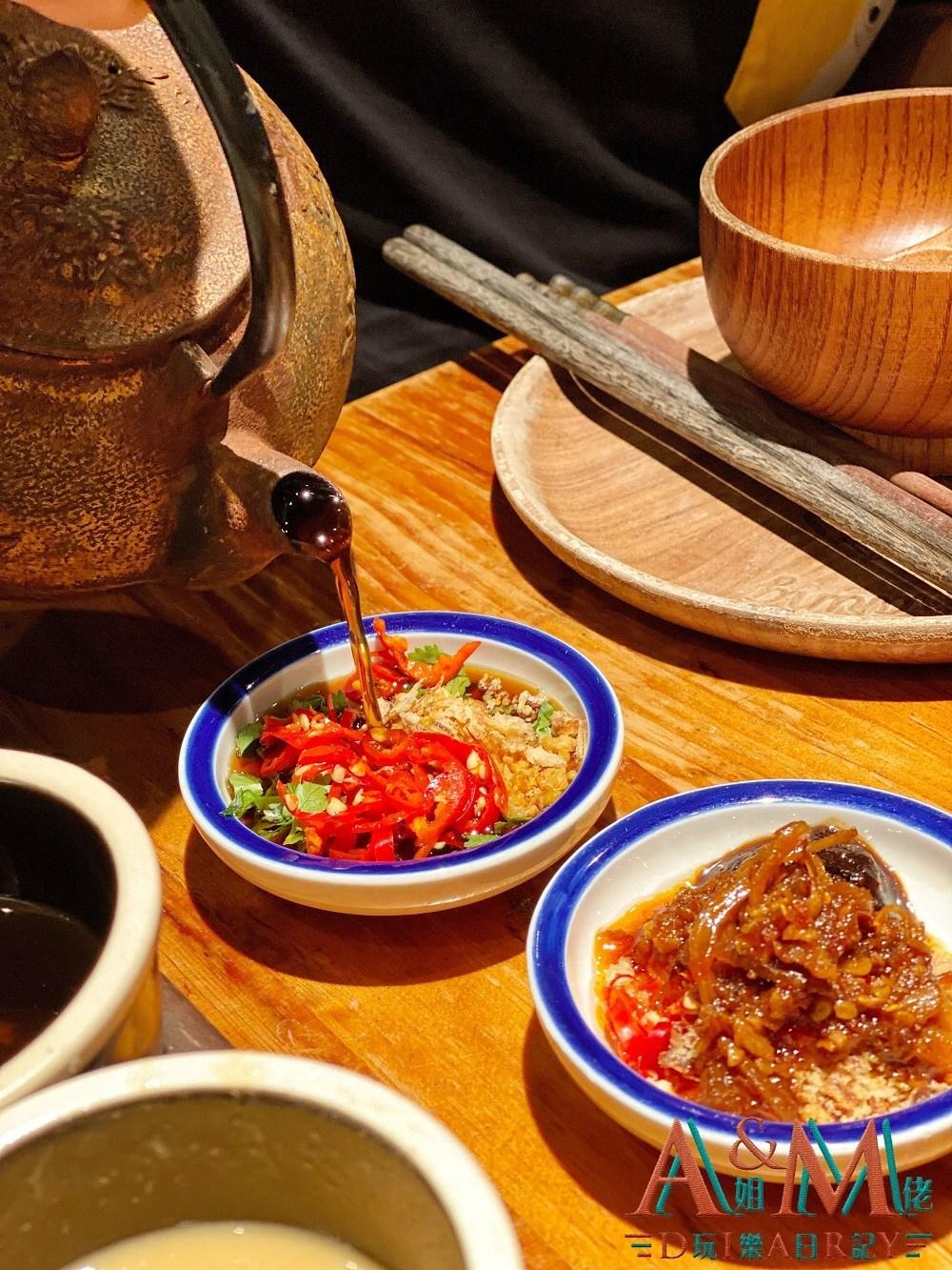 〈好食〉豪歎靚景打邊爐 銅鑼灣酒鍋