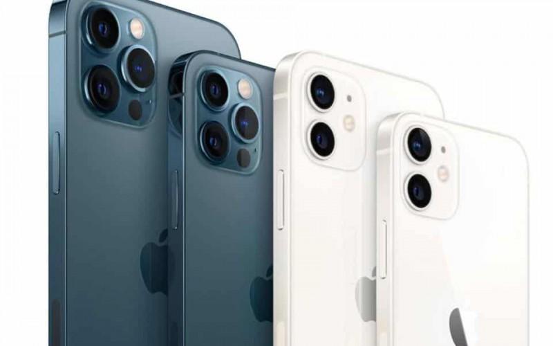 下代iPhone或採用屏下指紋技術? 將透過紅外線光學技術來提升準確度