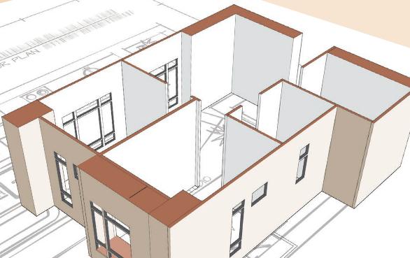 消委會:大部分家居裝修報價單大多含糊不清極不理想