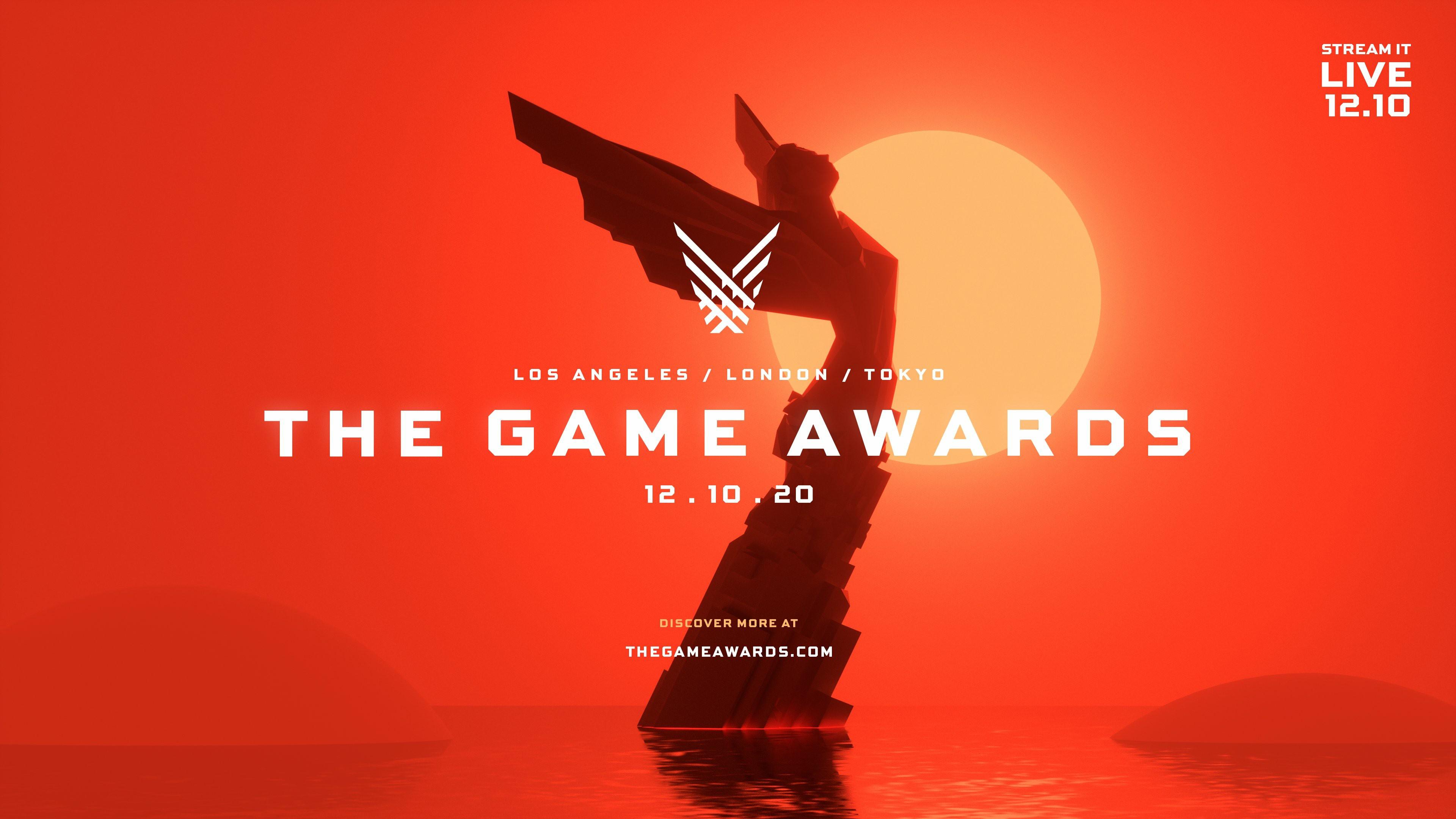 〈好Game〉年度遊戲大獎入圍名單公布 《最後生還者2》獲十提名成焦點