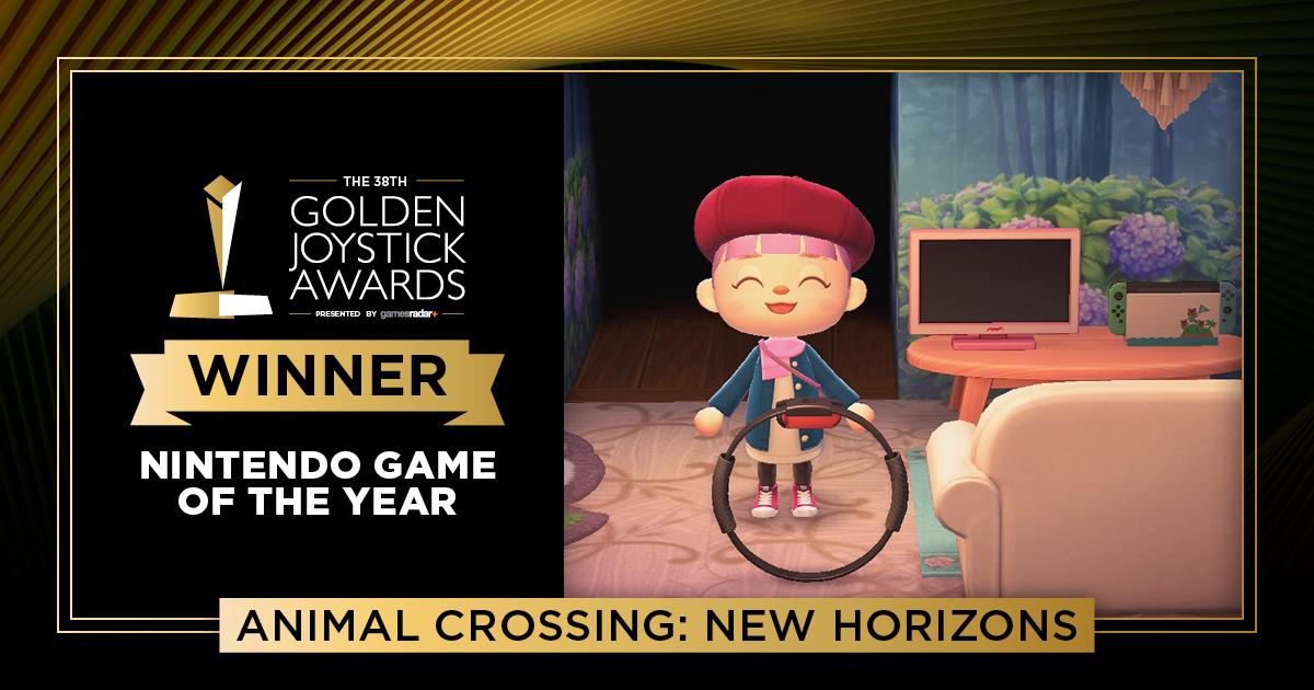 〈好Game〉英國金搖桿獎得獎名單出爐 《最後生還者2》奪終極年度遊戲
