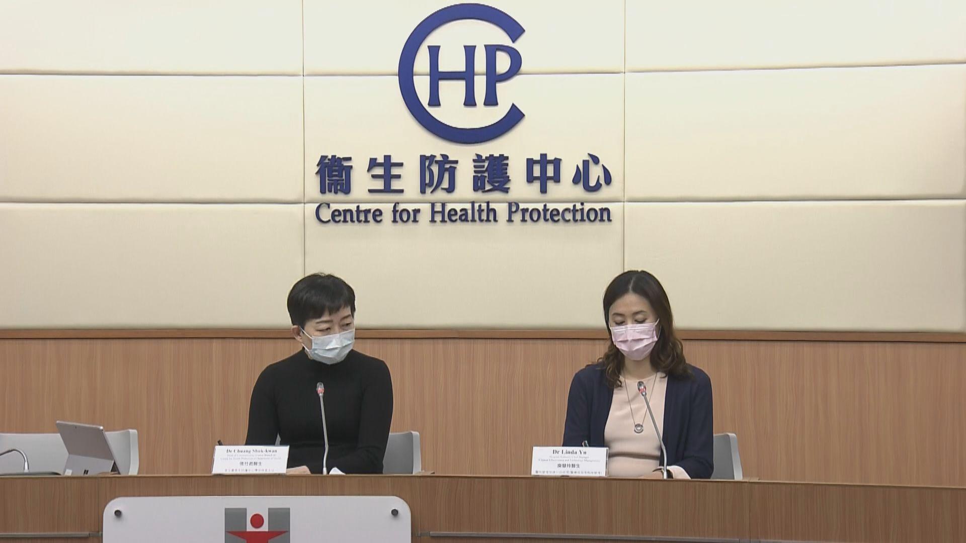 【即日焦點】施政報告重點著墨大灣區 林鄭:所有政策為香港;擬從輕處理反修例被捕未成年人 大律師指主動認錯非必然不留案底