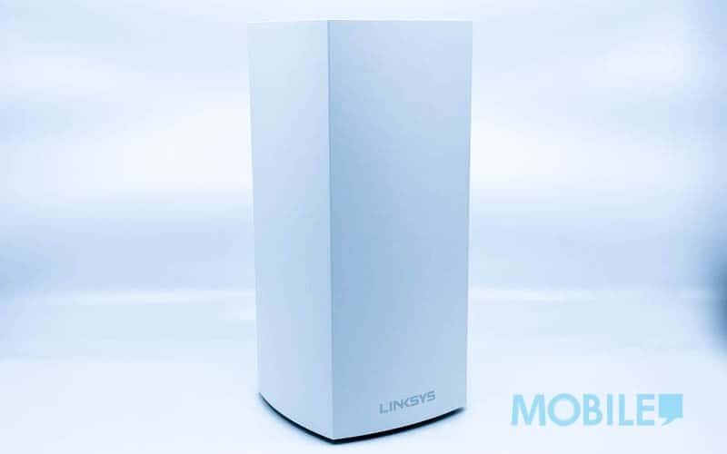 傳速更快、網絡更穩定,Linksys Wi-Fi 6 無線路由器系列