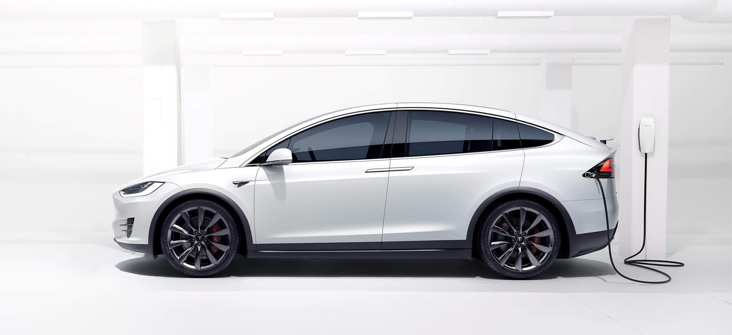 Tesla回收逾9500輛汽車 涉施工問題