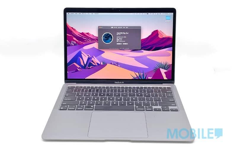 慣用 App 支援 M1 Mac 未 ? 呢幾個方法幫到你