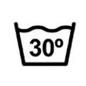 【生活教室】洗衫前須知!帶你認識國際衣物標籤!