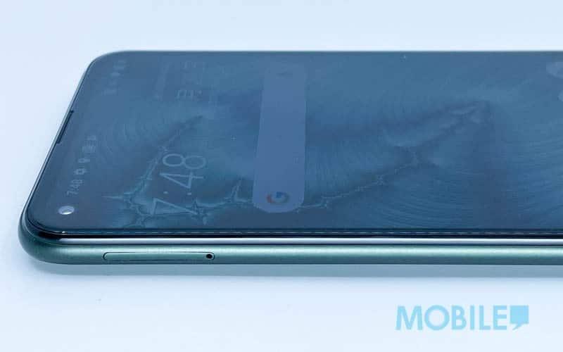 四鏡拍攝 + 6.8 吋開孔屏、台系中階 U20 5G 上手玩