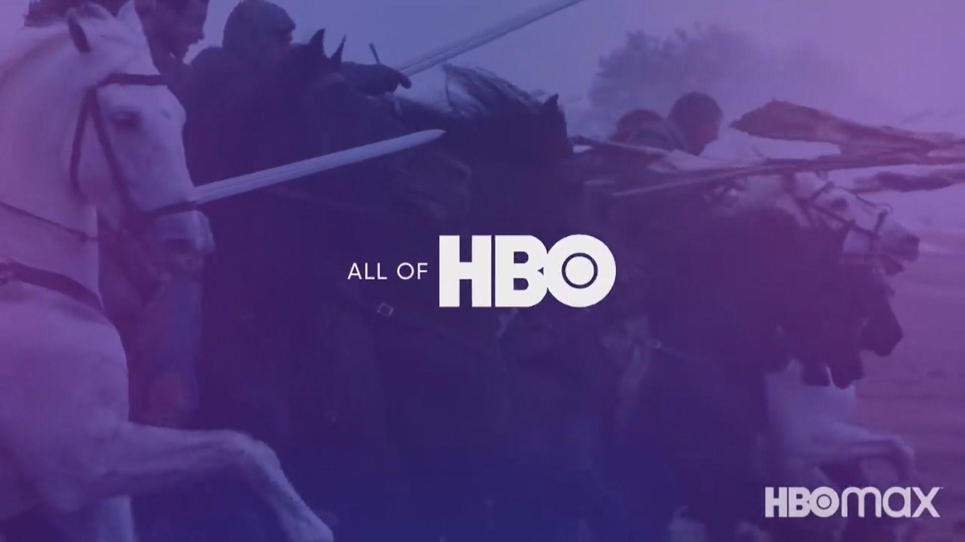 華納兄弟因應疫情明年將電影於戲院和串流平台同步首播