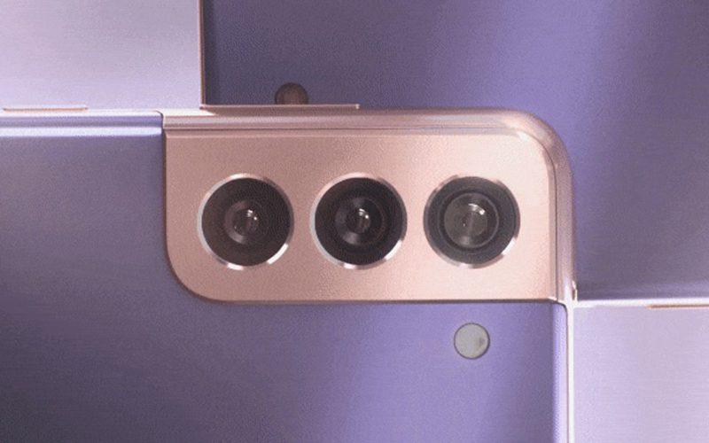 印度 Samsung 爆料、Galaxy S21 明年 1 月中上市 ?