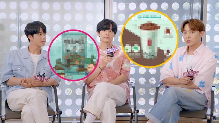 BTS分裂成兩派 韓國人因為「它」開戰