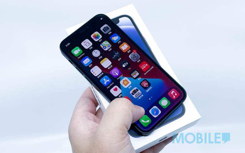 明年不會再遲!分析師:iPhone 13 時間表回歸正常