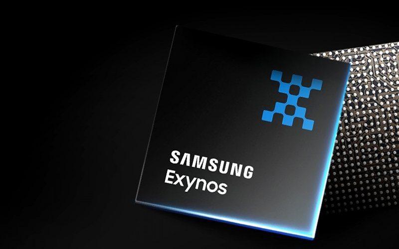 測試分數流出、Exynos 2100 多核效能勝 SD888 ?