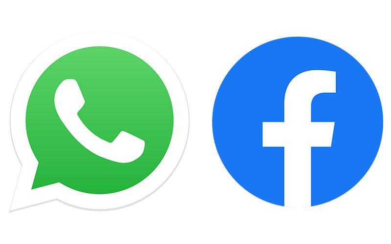 強制跟 Facebook 共享用家資訊,WhatsApp 更改私隱政策