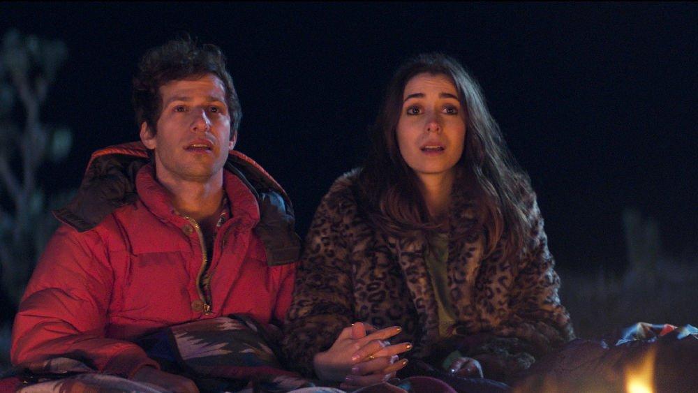 【美國影評人之選】《黑袍糾察隊》掃4電視獎 《靈魂奇遇記》獲最佳動畫