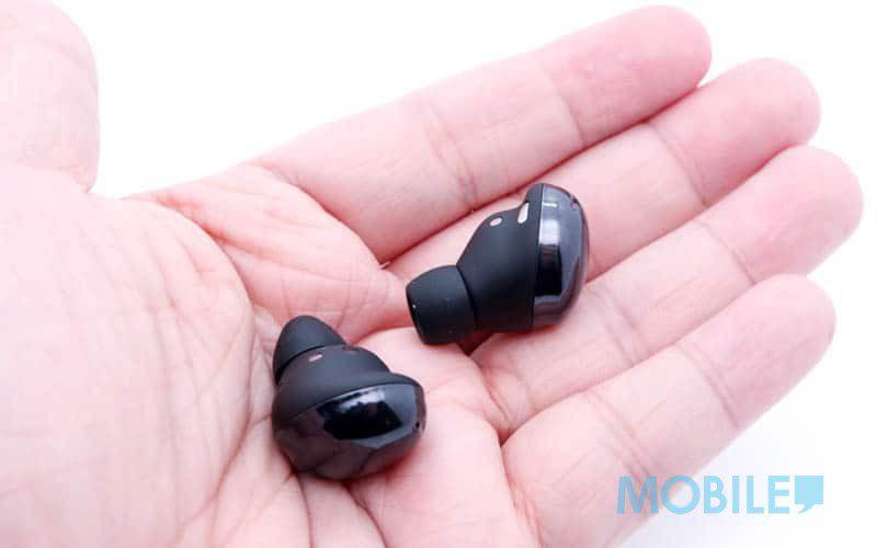 雙單元靚聲、IPX7 防水,ANC 降噪 Galaxy Buds Pro 發佈