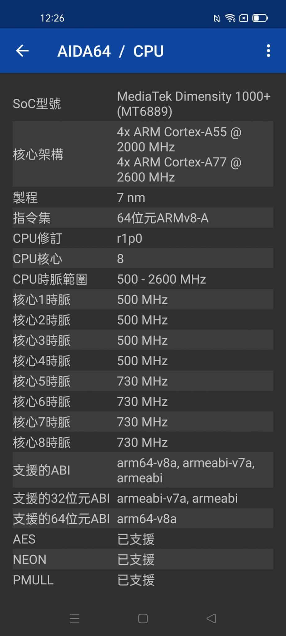 外觀手感有進步,OPPO Reno 5 Pro 外觀效能全面試!