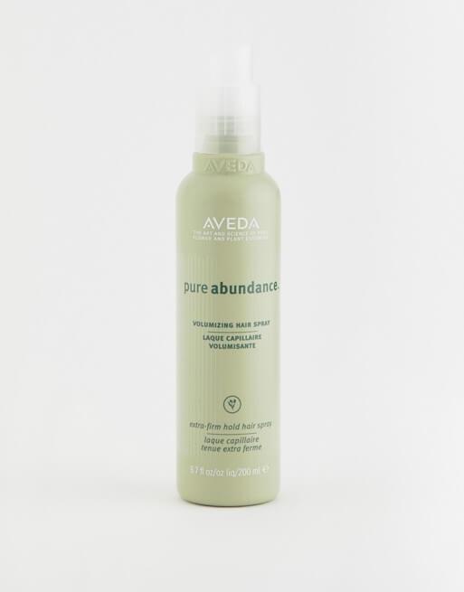 〈好靚〉用頭髮營造空氣感:讓扁塌髮質也能變得蓬鬆的技巧及產品推薦