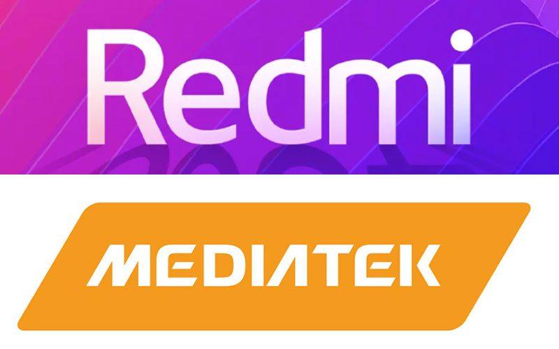 首發天璣 1200、Redmi 平霸電競機即將推出
