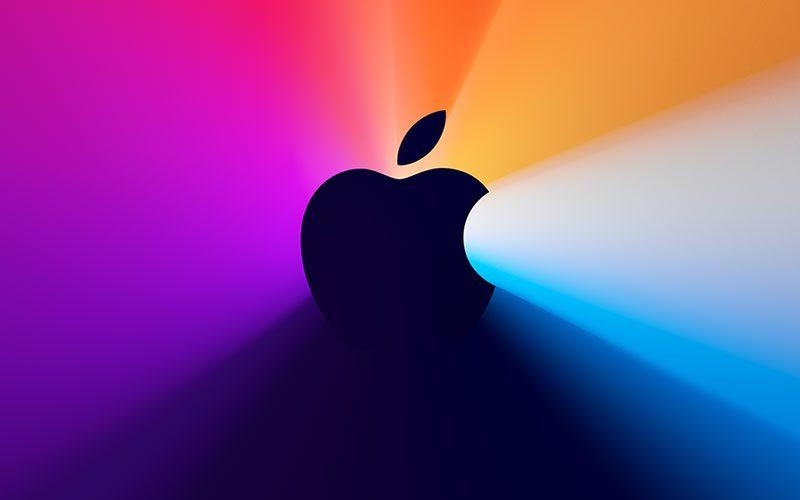 爆料達人:3/16 蘋果無項目,但未完全否定 Apple Event ?