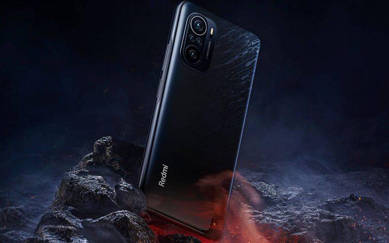 最平驍龍888手機,紅米 K40 系列正式發布!1億萬像素三鏡,僅售 $2400 起