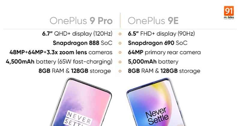 手機專用 1 吋感光元件,IMX800 或在華為 P50 首發