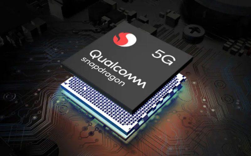 用旗艦 5nm 製程,高通 Snapdragon 775 系列規格流出