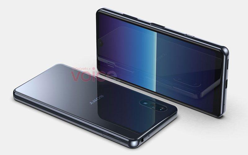 Sony 平價 5G 細機非 Compact 系列,或為日版 Xperia Ace 新作
