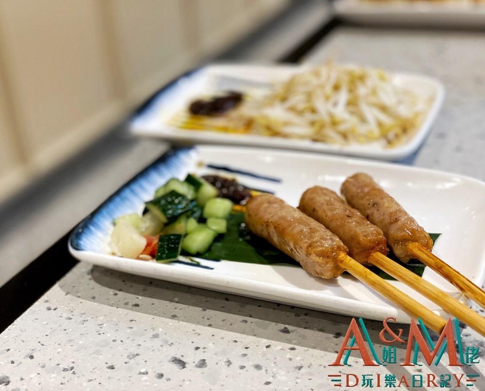〈好食〉必食海南雞 亞參雞飯
