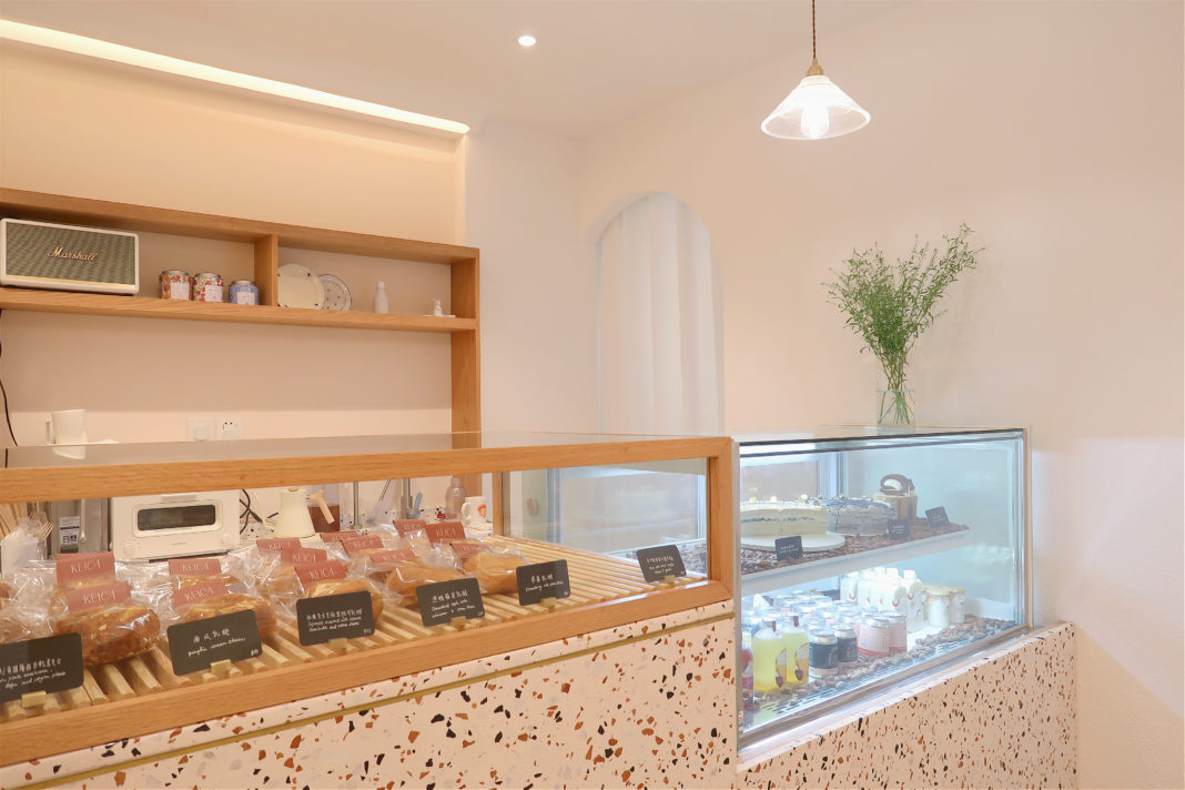 〈好食〉近期澳門超火的2間貝果店 | 中午就賣光 預留才吃得到?