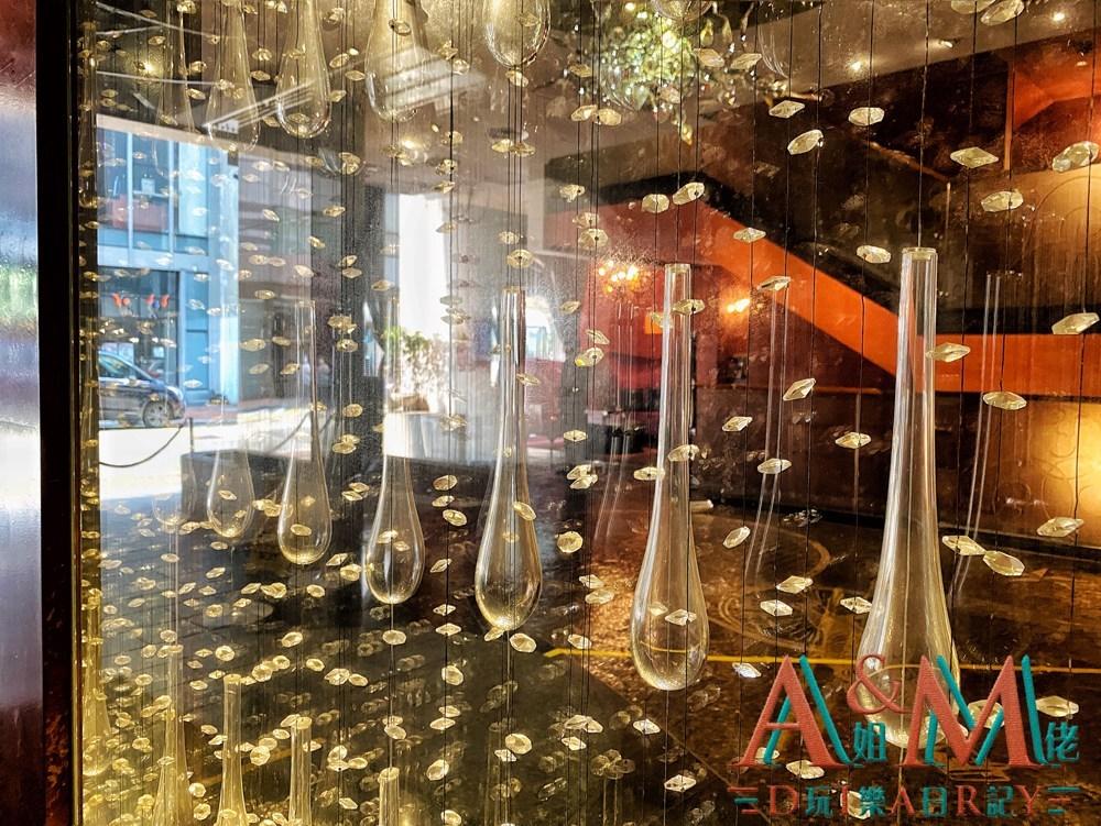 【香港Staycation】超現實北歐主題打卡 尖沙咀帝樂文娜公館