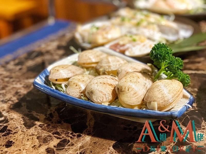 〈好食〉蒸海鮮台式火鍋兩食 旺角尚膳養顏滋補鍋
