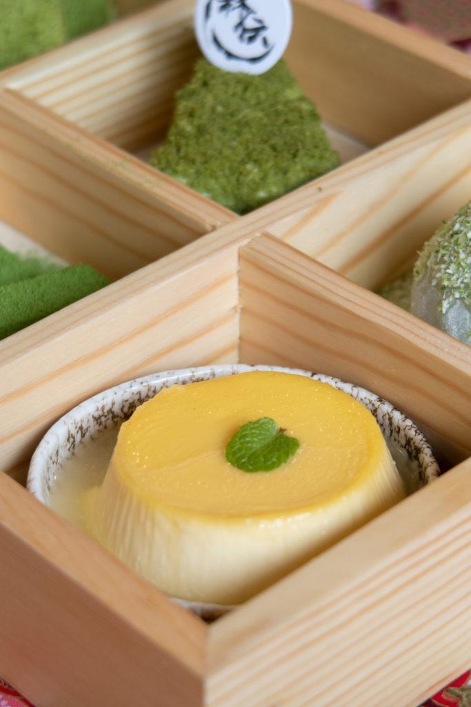 〈好食〉珠澳超高人氣之抹茶大比拼!珠海「森伝」VS澳門「御前上茶」