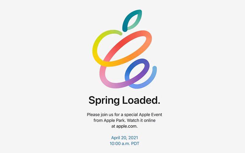 【直播頻道】新 iPad、Apple TV、可能仲有新 AirPods?蘋果發佈會今晚開騷
