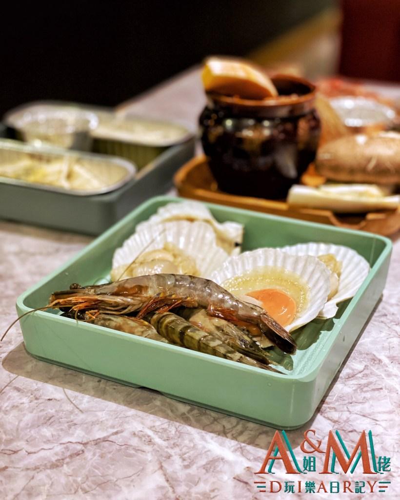 〈好食〉肉食獸旺角啟動 八木橋日式燒肉