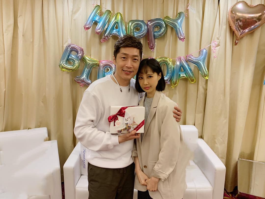 【不敵癌魔】歌手李明蔚病逝 終年31歲