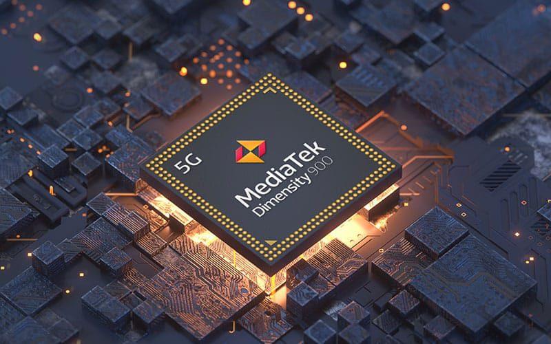 6nm 製程、Cortex-A78 大核,平價高效 5G SoC 天璣 900 發表