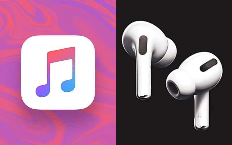 唔止iPad Pro、iMac上市,5/18蘋果或發表AirPods 3
